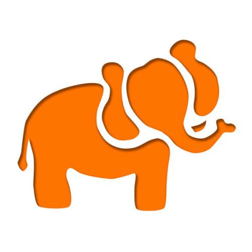 0004_BAMB_Elephant_01