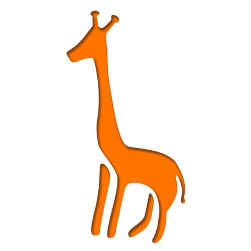 0005_BAMB_Girafe_01