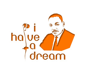 0150_IHaveADream_01