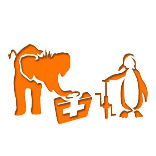 0041_Cirque_Pingouin_Elephant_01