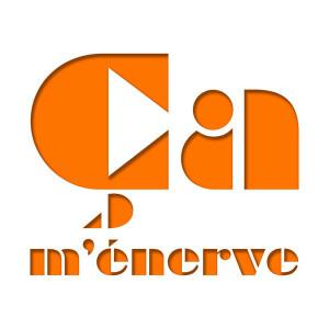 0061_Divers_CaMenerve_01