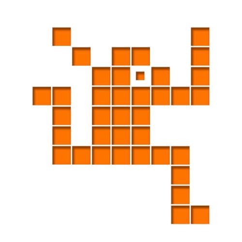 0066_Divers_Pixel_Course_01