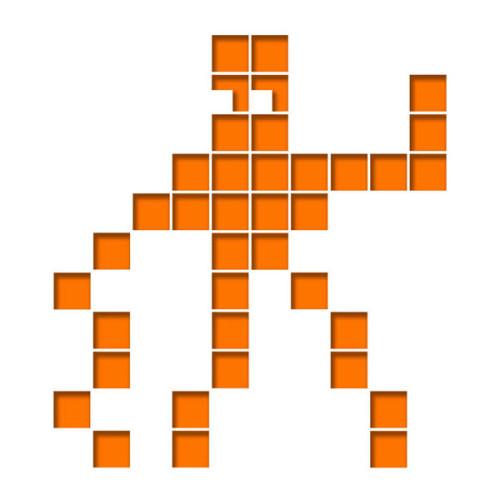 0068_Divers_Pixel_Skater_01