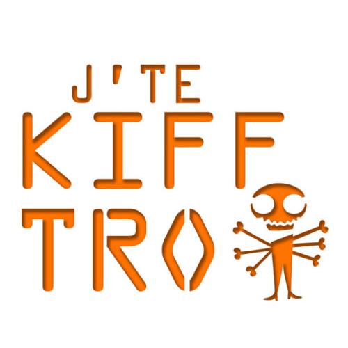 0079_Djeunes_KiffTro_01