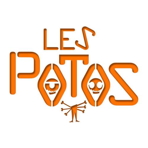 0080_Djeunes_LesPotos_01