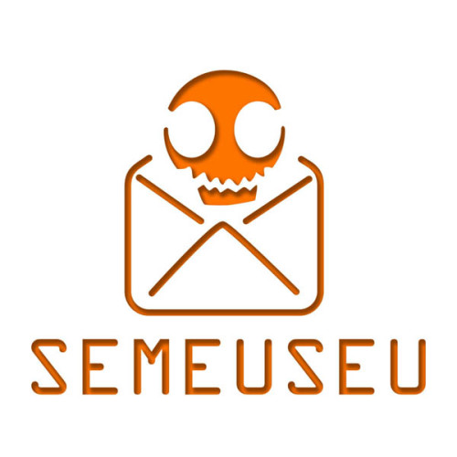 0085_Djeunes_Semeusseu_01