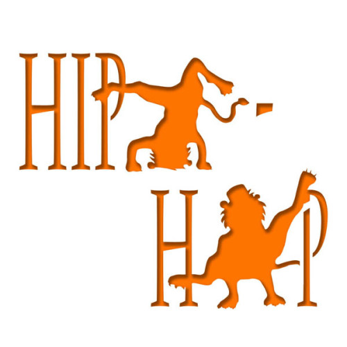 0104_Musikos_HipHop_01