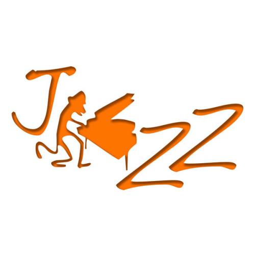 0105_Musikos_Jazz_01