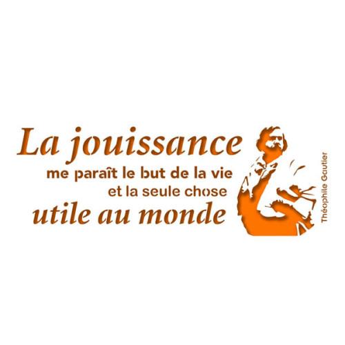 0144_Gautier_01