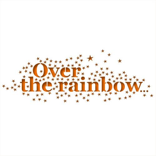 0149_OverTheRainbow_02