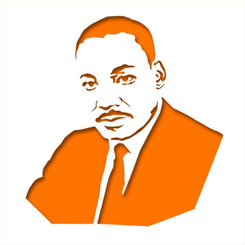 0204_Portrait_LutherKing