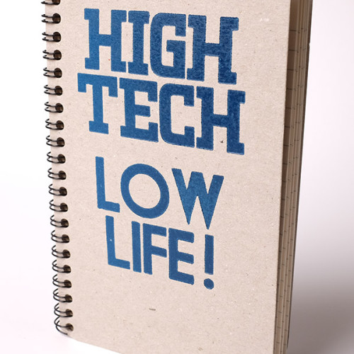 Carnet_HighTech_0074