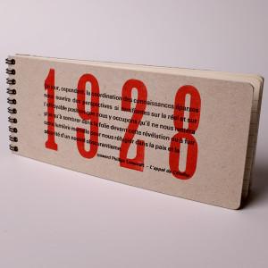 Carnet_1928_0056
