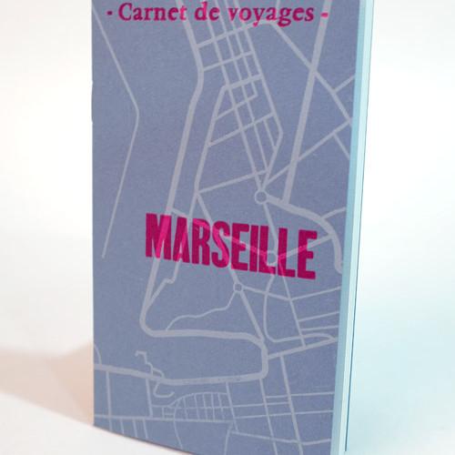 Carnet_Marseille_0817