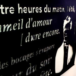 Rimbaud_0823