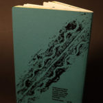 Moscato_cahier_0160